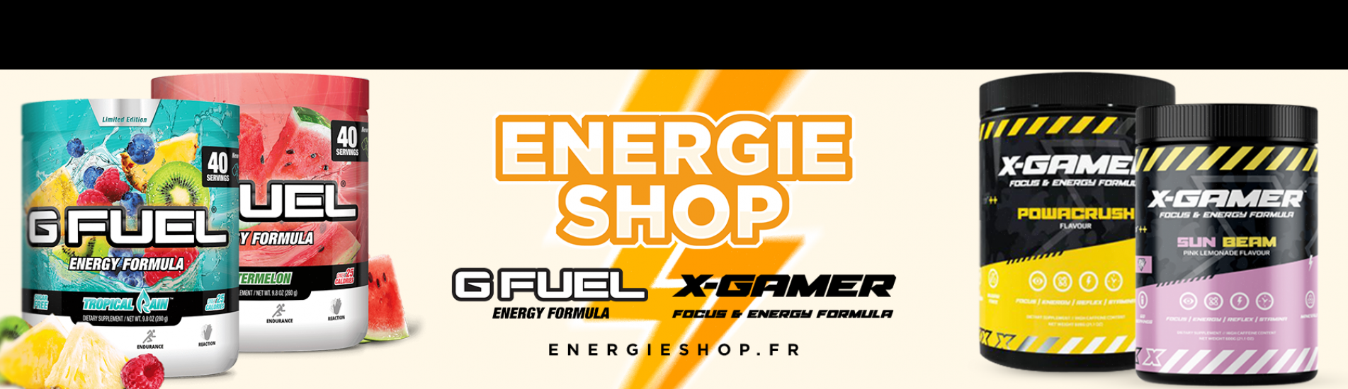 ENERGIESHOP_WEBSITE-BANNER_home